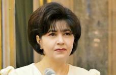 """Doina Federovici: """"De la 1 ianuarie 2018 impozitul pe venit va deveni sursă a bugetelor locale"""""""