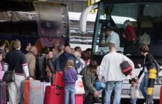 Românii din Marea Britanie obligați să se întoarcă în țară din cauza unei taxe imense impusă de guvernul britanic cetățenilor străini