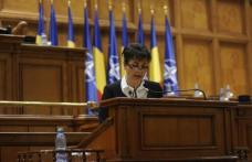Deputatul PSD Tamara Ciofu reprezintă interesele persoanelor vârstnice în Parlament