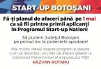 Carte_vizita_Start-up_Botosani 2