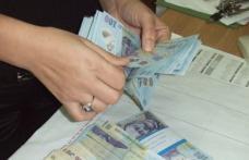 Peste 150 de persoane din județul Botoșani au primit suma de 500 lei. Vezi motivul!