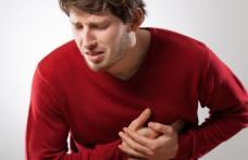 Ce pericole se ascund în spatele palpitațiilor?