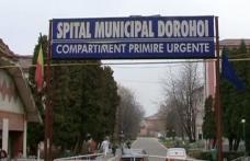 Consultații de specialitate ORL la Spitalul Municipal Dorohoi. Vezi tarifele și programul de lucru!