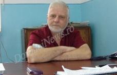 Spitalul Municipal Dorohoi : Zi nefastă
