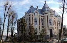 """Municipiul Dorohoi va participa în Italia, la evenimentul de înfrățire din cadrul proiectului """"Europe just in time!"""""""