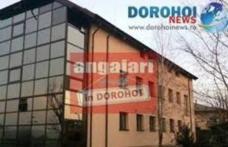 Directia de Asistență Socială Dorohoi scoate la concurs două posturi. Vezi detalii!