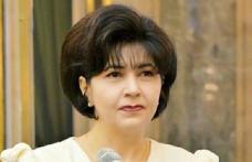 """Doina Federovici """"Creșterea numărului locurilor de muncă este un semn de încredere în programul PSD"""""""
