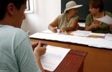 Bacalaureat 2011 | Săptămâna viitoare încep înscrierile pentru a doua sesiune