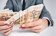 Cum poţi să primeşti 10.000 de euro de la statul român. Ce trebuie să faci pentru aceşti bani