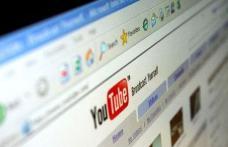 Lovitură pentru Google: două mari companii se retrag