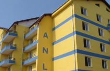 Surpriză, Ministerul Dezvoltării reduce chiriile pentru locuințele ANL