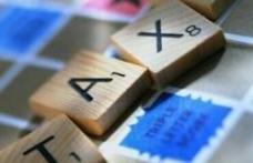 Admitere facultate 2011: Taxele de şcolarizare de la cele mai bune facultăţi de stat
