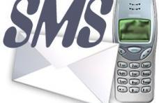 Admitere 2011: Spiru Haret a început vânătoarea de studenţi prin SMS