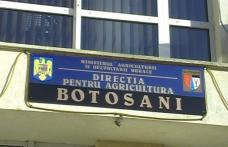 Cursuri organizate de Direcția pentru Agricultură Județeană Botoșani. Vezi detalii!