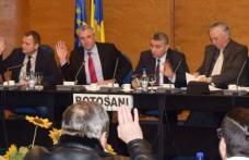 Consilierii județeni hotărăsc astăzi schimbarea denumirii unei unități de învățământ din Dorohoi