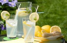 Băutura-minune care arde grăsimile și reduce colesterolul