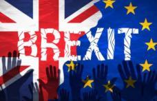 Câţi români lucrează în Marea Britanie şi ce soartă vor avea după Brexit