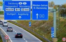 Atenție șoferi! Taxa de autostradă pentru șoferii străini, aprobată de Parlamentul German!
