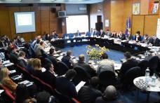 Guvernul a adoptat propunerea deputatului PSD Răzvan Rotaru pentru introducerea programelor IT în cheltuielile eligibile din Programul Start-up