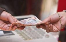 În atenția beneficiarilor care primesc indemnizație de șomaj !