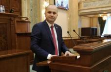 """Lucian Trufin: """"Guvernul acordă sprijin de 11 milioane de euro pentru micii producători de lapte"""""""