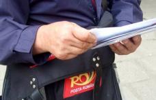 Veste bună pentru pensionari de la Casa Naţională de Pensii și de la Poşta Română