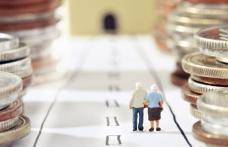 Anunţ de ultima oră legat de vechimea pentru pensie