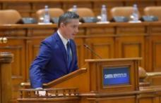 """Costel Lupașcu: """"Ministerul Sănătății are capacitatea de a evita exportul paralel în cazul ieftinirii medicamentelor de calitate"""""""
