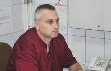 Cazuri sociale rezolvate de Spitalul Municipal Dorohoi