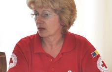 Crucea Roșie Dorohoi merită un spațiu pe măsură