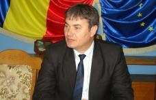 Noi măsuri luate de Prefectul Dan Șlincu pentru a evita aglomerația de la Serviciul Permise și Înmatriculări Auto