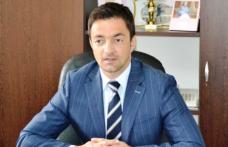 Deputatul PSD Răzvan Rotaru a realizat o inițiativă legislativă pentru introducerea pungilor de plastic biodegradabile