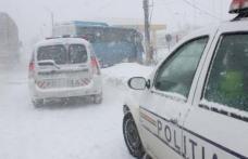 Un municipiu din Moldova este izolat de România! Locuitorii au rămas fără curent, apă și telefonie mobilă