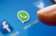 Schimbarea majoră la aplicația What's App! Toți utilizatorii vor fi în extaz