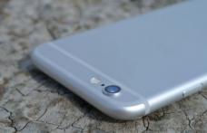 De ce trebuie să ții telefonul cu ecranul în jos, atunci când nu îl folosești