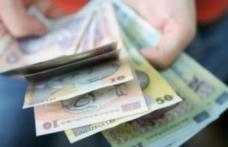 Iohannis a promulgat legea: Primești alocația de susținere a familiei chiar dacă nu ai plătit impozitele locale