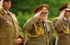 Botoşănenii invitaţi la Ziua Veteranilor de Război