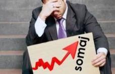 Peste 300 de șomeri înregistrați la sfârșitul lunii martie în municipiul Dorohoi