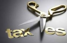 VESTE BOMBĂ! Taxele care nu pot fi achitate on-line nu vor mai fi plătite... DELOC