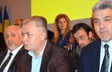 Un senator și un deputat se luptă astăzi, pentru cea mai importantă funcţie din PNL Botoșani