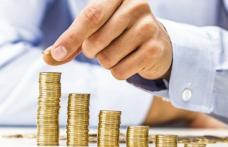 Veste proastă pentru români. Preţurile vor creşte în următoarele trei luni!