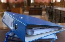 Proiectul legii salarizării unitare a fost trimis spre avizare la Guvern