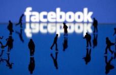 Facebook face angajări! Află dacă ești eligibil!