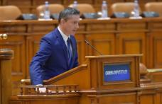 """Costel Lupașcu: """"Iau în calcul o lege pentru supraimpozitarea alimentelor și băuturilor cu un conținut mare de zahăr"""""""