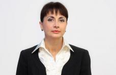 """Tamara Ciofu: """"Voi propune screening gratuit pentru depistarea osteoporozei"""""""