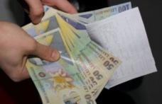 Bani mai mulţi pentru pensionari! Guvernul a decis recalcularea unei categorii de pensii