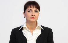 """Ciofu: """"Am votat împreună cu colegii de la PSD pentru familia formată dintre un bărbat și o femeie"""""""