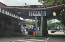 Mare atenție! Toți românii vor fi controlați la granițele Italiei! Motivul deciziei!