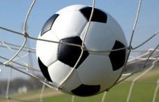 """Programul turneului final """"Cupa AJF – fotbal juniori rural"""" – Văculești"""