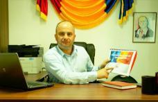 Județul Botoșani are cabinet parlamentar în provincie deschis de senatorul PSD Lucian Trufin